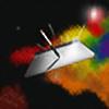 DeZiiRe-Dashie's avatar