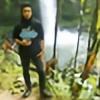 DeZikki's avatar