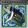 Dezilon's avatar