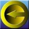 dezinto's avatar