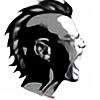 DezKRAY's avatar