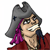 Dezmodus's avatar