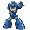 dezmu's avatar