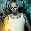 deznutts's avatar