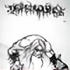 DezoomeR's avatar
