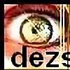 dezsezhi's avatar