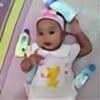 dezta041's avatar