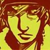 Deztiny's avatar
