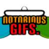 deztrips's avatar