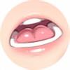 deztyle's avatar