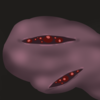Dezul-ov-ze-Damned's avatar