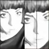 DezUltranoia's avatar