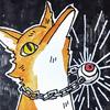 DezuMint's avatar