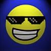 Dezuran's avatar