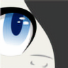 Dezuzyy's avatar