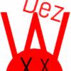 DezWGhost's avatar