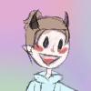 DezyDemon's avatar