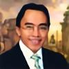 dezygn's avatar