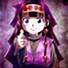 Dezzaniart17's avatar