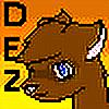 DezzarTac's avatar