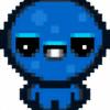 DezzCore's avatar