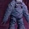 DezzyGBird's avatar