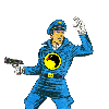 df1racing2beta's avatar