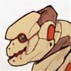 dfacto's avatar