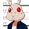 DFalconn's avatar