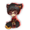 DFAMN's avatar