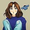 dfang21's avatar