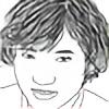dfebrihardy6's avatar