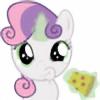 DfectiveMage's avatar