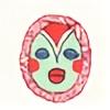 Dferous's avatar