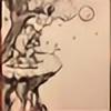 dfezo's avatar