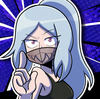 DFff888's avatar