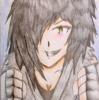 dfggamer's avatar