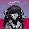 dfgxgdf's avatar