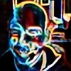 Dfi-Gravity's avatar