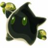 DFictionFX's avatar