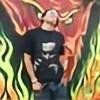 dfields's avatar
