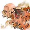 DFiGo's avatar