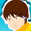 dfinitly's avatar