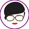 dfirt606's avatar