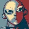 DFJonesArt's avatar