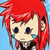 dfkimera's avatar