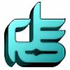 dfksone's avatar