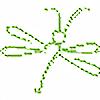 DFLY847's avatar