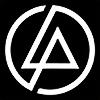 DFMike's avatar