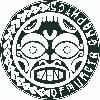 dfmurcia's avatar